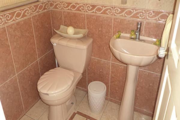Foto de casa en venta en  , lomas verdes, colima, colima, 7254427 No. 07
