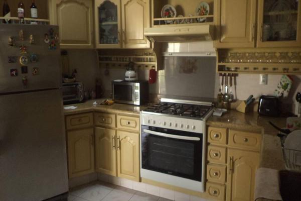 Foto de casa en venta en  , lomas verdes, colima, colima, 7254427 No. 09