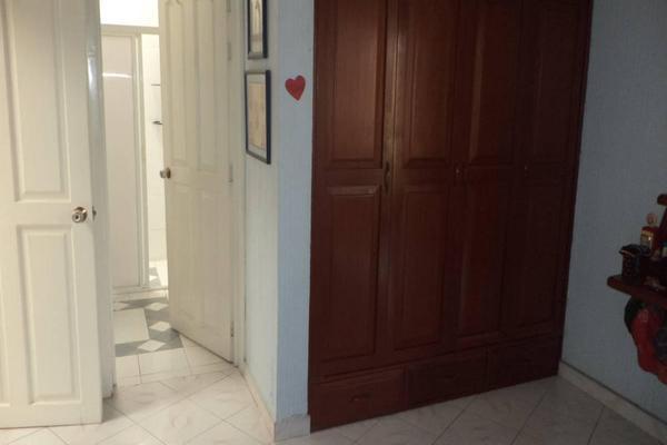 Foto de casa en venta en  , lomas verdes, colima, colima, 7254427 No. 14