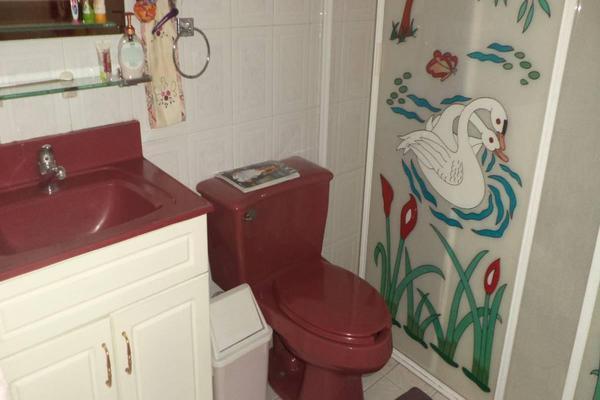 Foto de casa en venta en  , lomas verdes, colima, colima, 7254427 No. 17