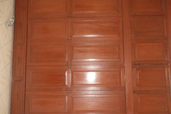 Foto de casa en venta en  , lomas verdes, colima, colima, 7254427 No. 18
