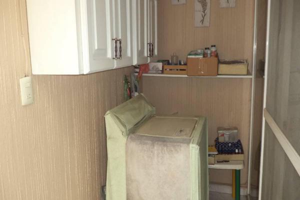 Foto de casa en venta en  , lomas verdes, colima, colima, 7254427 No. 25