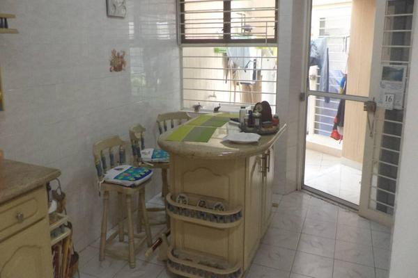 Foto de casa en venta en  , lomas verdes, colima, colima, 7254427 No. 35