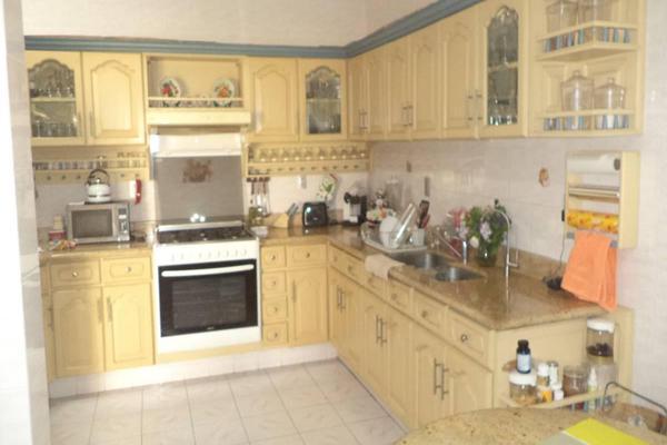 Foto de casa en venta en  , lomas verdes, colima, colima, 7254427 No. 36