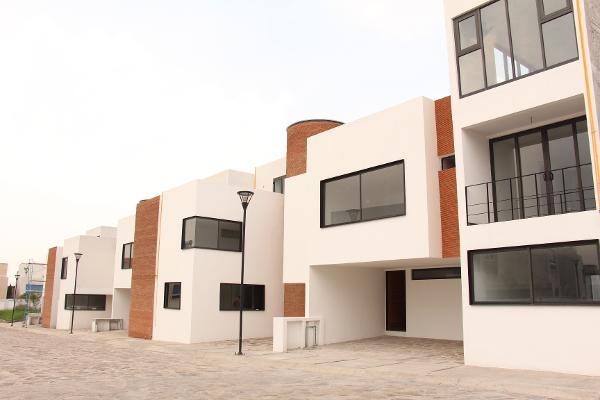 Casas Infonavit Estado De Mexico : Casa en condominio en lomas verdes infonavit en venta id