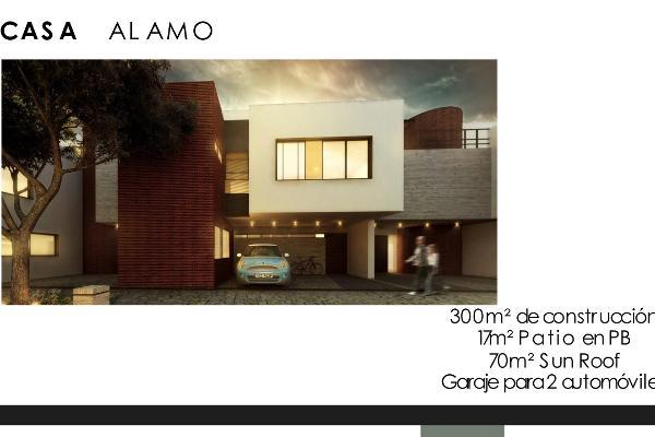 Casas Infonavit Estado De Mexico : Casa en condominio en lomas verdes infonavit e propiedades