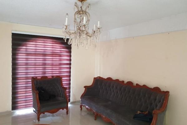 Foto de casa en venta en lomas verdes , lomas de atemajac, zapopan, jalisco, 14031530 No. 04