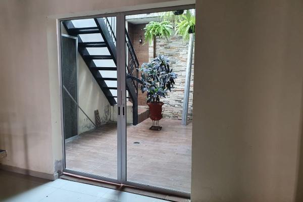 Foto de casa en venta en lomas verdes , lomas de atemajac, zapopan, jalisco, 14031530 No. 05