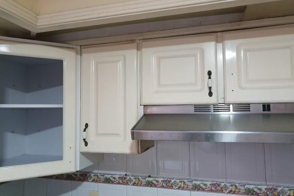 Foto de casa en venta en lomas verdes , lomas de atemajac, zapopan, jalisco, 14031530 No. 06