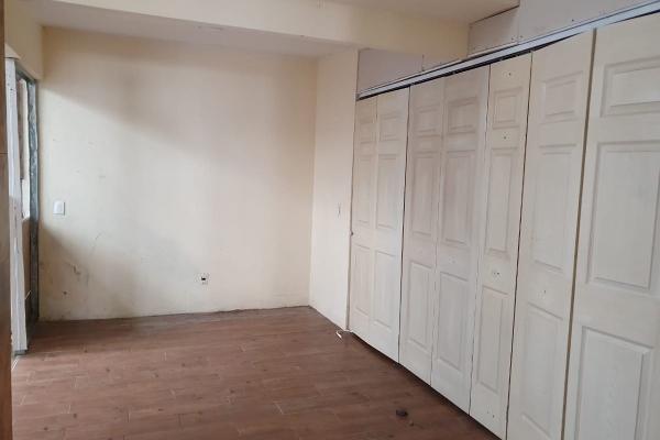 Foto de casa en venta en lomas verdes , lomas de atemajac, zapopan, jalisco, 14031530 No. 09
