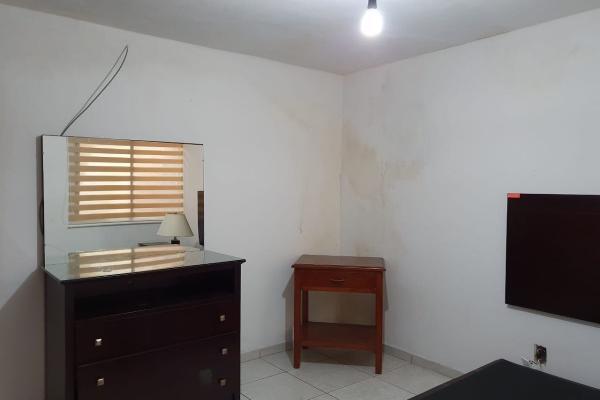 Foto de casa en venta en lomas verdes , lomas de atemajac, zapopan, jalisco, 14031530 No. 10