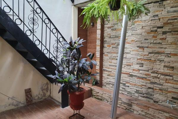 Foto de casa en venta en lomas verdes , lomas de atemajac, zapopan, jalisco, 14031530 No. 12
