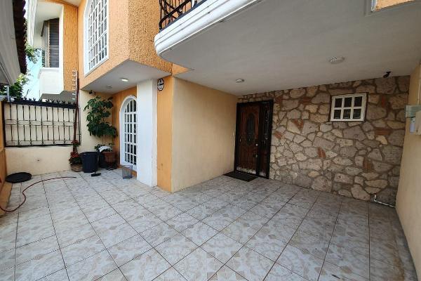 Foto de casa en venta en lomas verdes , lomas de atemajac, zapopan, jalisco, 14031530 No. 16