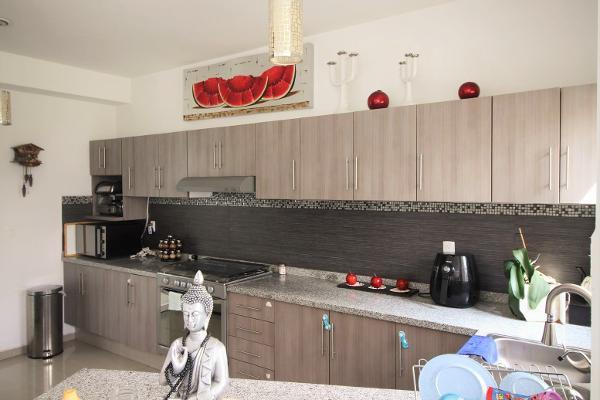 Foto de casa en venta en lomas verdes oriente 213, lomas de tetela, cuernavaca, morelos, 0 No. 07