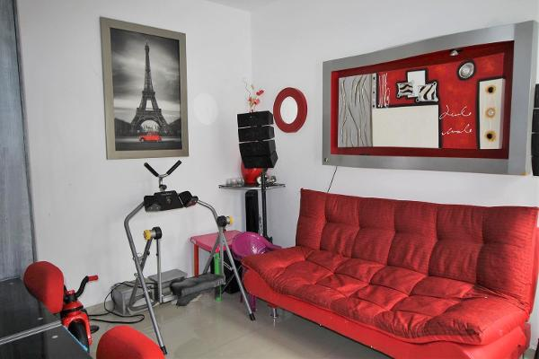 Foto de casa en venta en lomas verdes oriente 213, lomas de tetela, cuernavaca, morelos, 0 No. 08
