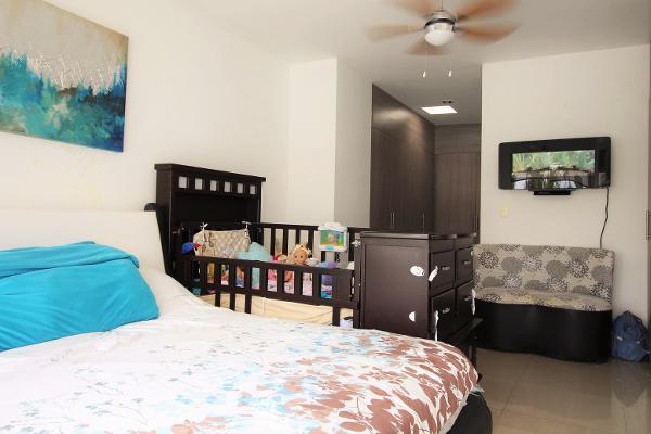 Foto de casa en venta en lomas verdes oriente 213, lomas de tetela, cuernavaca, morelos, 0 No. 11