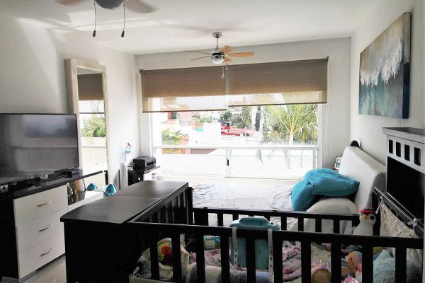 Foto de casa en venta en lomas verdes oriente 213, lomas de tetela, cuernavaca, morelos, 0 No. 12