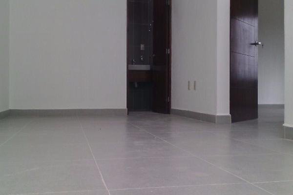 Foto de casa en venta en  , lomas verdes, tuxtla gutiérrez, chiapas, 3220213 No. 11