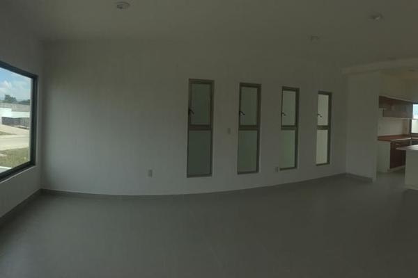 Foto de casa en venta en  , lomas verdes, tuxtla gutiérrez, chiapas, 3220213 No. 39