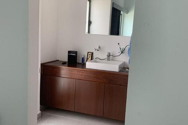 Foto de casa en venta en  , lomas verdes, tuxtla gutiérrez, chiapas, 3220213 No. 48