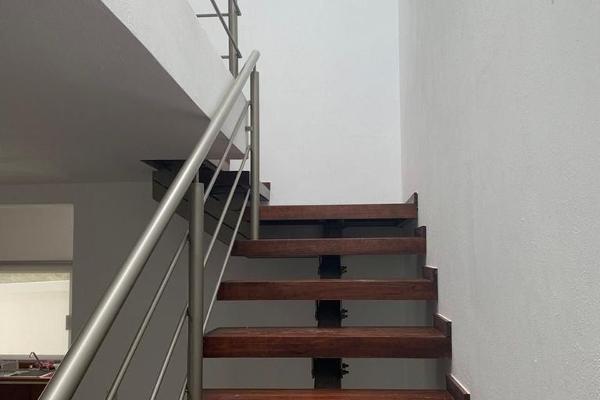 Foto de casa en venta en  , lomas verdes, tuxtla gutiérrez, chiapas, 3220213 No. 51
