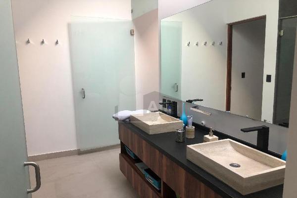 Foto de casa en venta en lomas , vista real y country club, corregidora, querétaro, 10210744 No. 04