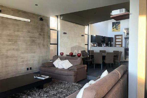 Foto de casa en venta en lomas , vista real y country club, corregidora, querétaro, 10210744 No. 12
