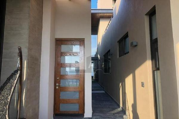 Foto de casa en venta en lomas , vista real y country club, corregidora, querétaro, 10210744 No. 13