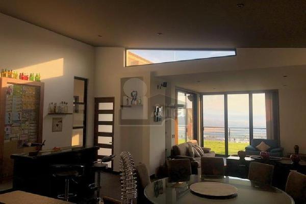 Foto de casa en venta en lomas , vista real y country club, corregidora, querétaro, 10210744 No. 15