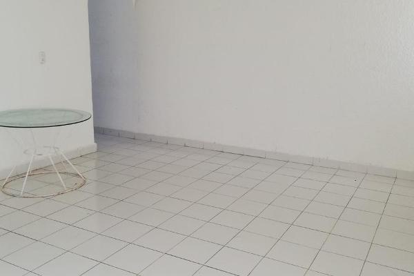 Foto de casa en venta en  , lombardo toledano, benito juárez, quintana roo, 12838802 No. 03