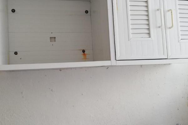 Foto de casa en venta en  , lombardo toledano, benito juárez, quintana roo, 12838802 No. 06