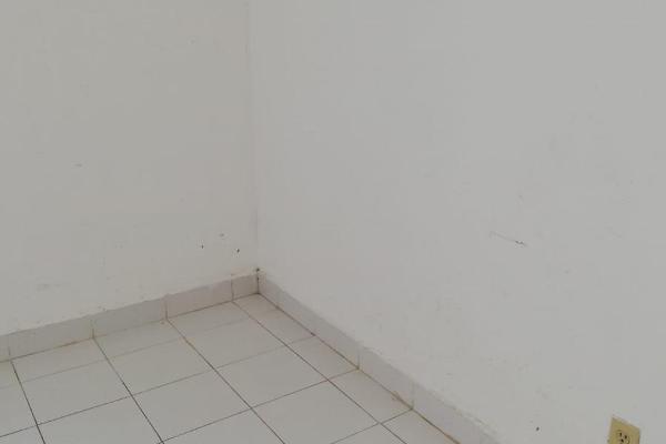 Foto de departamento en venta en  , lombardo toledano, benito juárez, quintana roo, 0 No. 12
