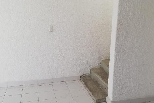 Foto de casa en venta en  , lombardo toledano, benito juárez, quintana roo, 12838802 No. 17