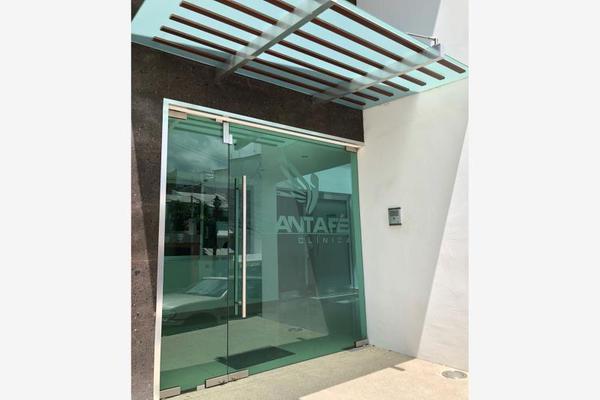 Foto de edificio en venta en lomita 000, la lomita, tuxtla gutiérrez, chiapas, 7508614 No. 02