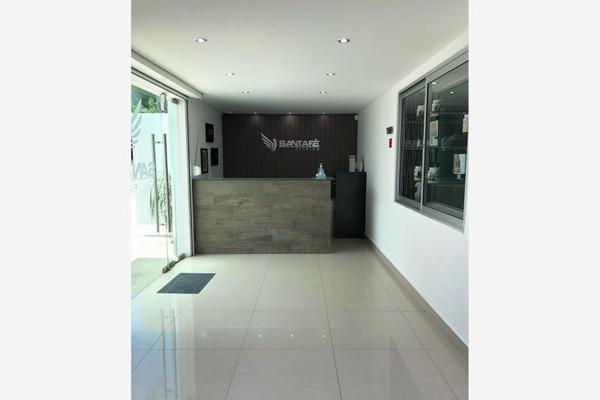 Foto de edificio en venta en lomita 000, la lomita, tuxtla gutiérrez, chiapas, 7508614 No. 03