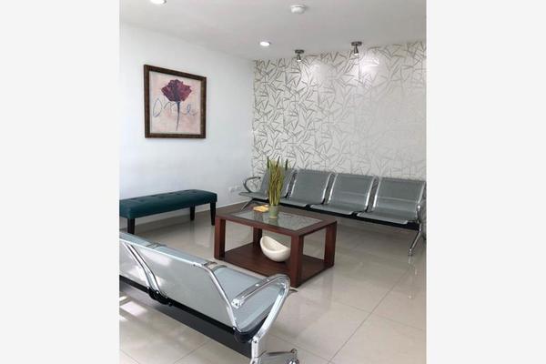 Foto de edificio en venta en lomita 000, la lomita, tuxtla gutiérrez, chiapas, 7508614 No. 04