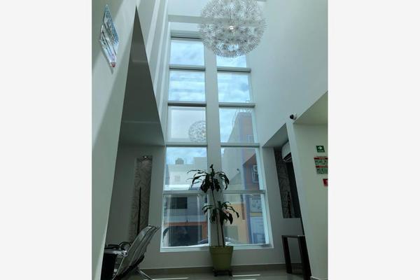 Foto de edificio en venta en lomita 000, la lomita, tuxtla gutiérrez, chiapas, 7508614 No. 05