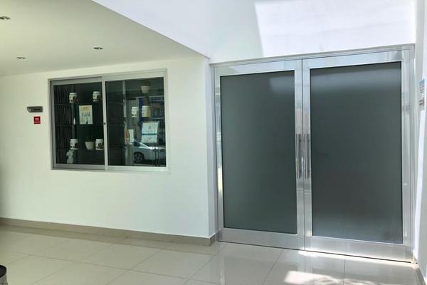 Foto de edificio en venta en lomita 000, la lomita, tuxtla gutiérrez, chiapas, 7508614 No. 06