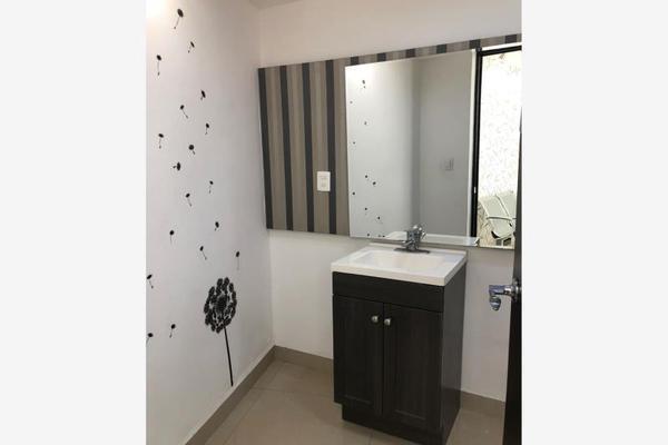 Foto de edificio en venta en lomita 000, la lomita, tuxtla gutiérrez, chiapas, 7508614 No. 07