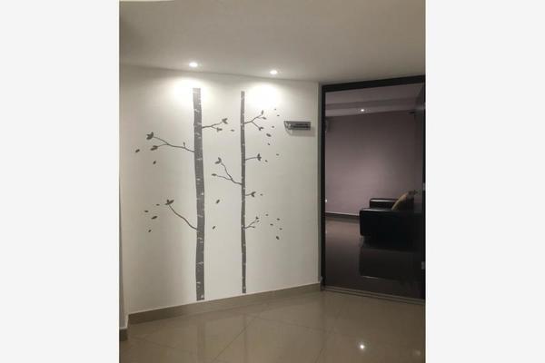 Foto de edificio en venta en lomita 000, la lomita, tuxtla gutiérrez, chiapas, 7508614 No. 09