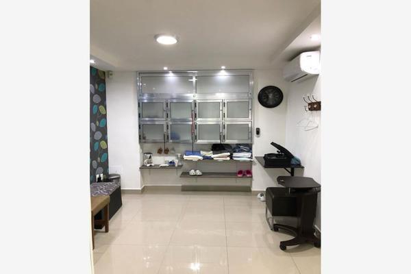 Foto de edificio en venta en lomita 000, la lomita, tuxtla gutiérrez, chiapas, 7508614 No. 13