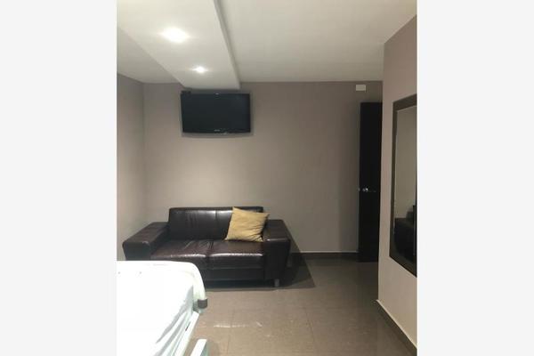 Foto de edificio en venta en lomita 000, la lomita, tuxtla gutiérrez, chiapas, 7508614 No. 17
