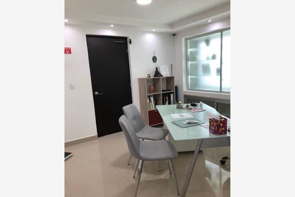 Foto de edificio en venta en lomita 000, la lomita, tuxtla gutiérrez, chiapas, 7508614 No. 20