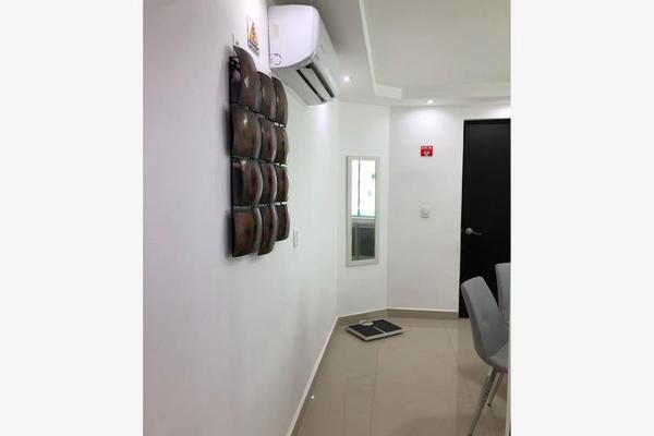 Foto de edificio en venta en lomita 000, la lomita, tuxtla gutiérrez, chiapas, 7508614 No. 21