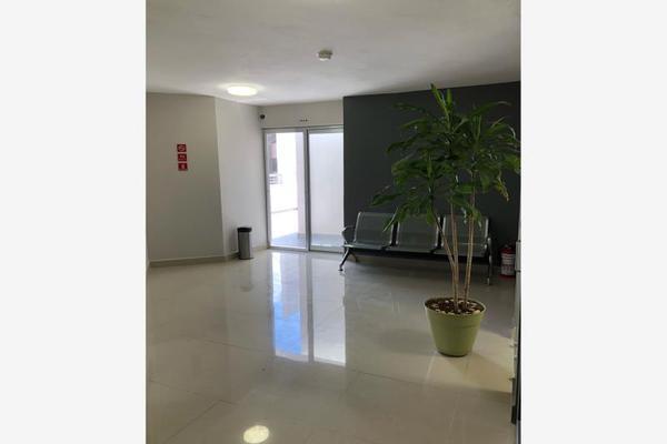 Foto de edificio en venta en lomita 000, la lomita, tuxtla gutiérrez, chiapas, 7508614 No. 23
