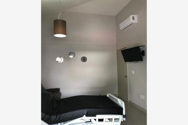 Foto de edificio en venta en lomita 000, la lomita, tuxtla gutiérrez, chiapas, 7508614 No. 24