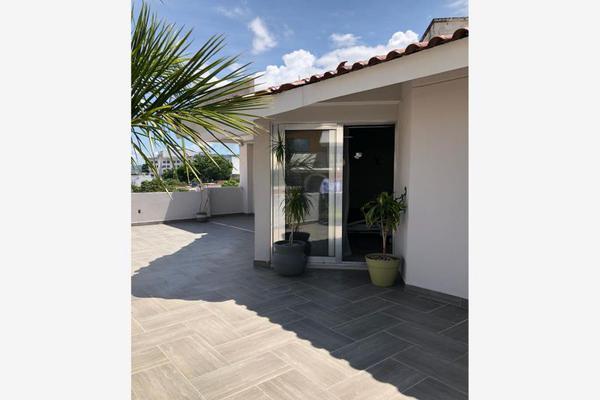 Foto de edificio en venta en lomita 000, la lomita, tuxtla gutiérrez, chiapas, 7508614 No. 26