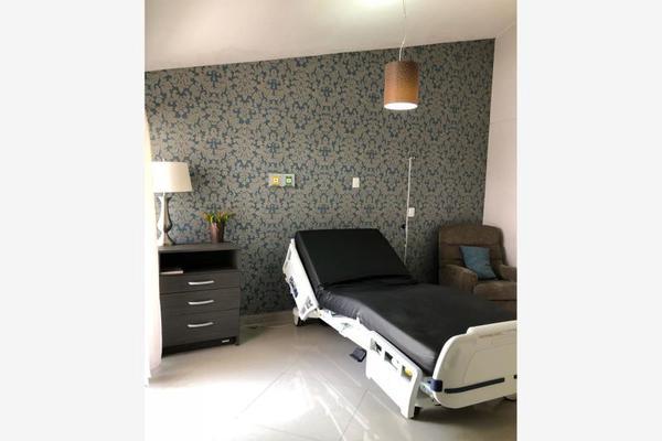 Foto de edificio en venta en lomita 000, la lomita, tuxtla gutiérrez, chiapas, 7508614 No. 27