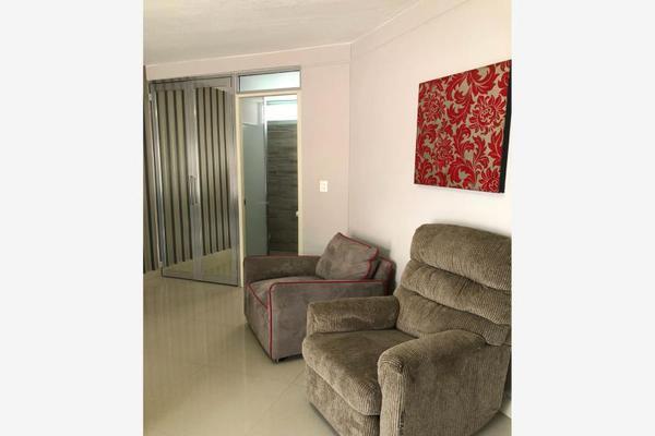 Foto de edificio en venta en lomita 000, la lomita, tuxtla gutiérrez, chiapas, 7508614 No. 30