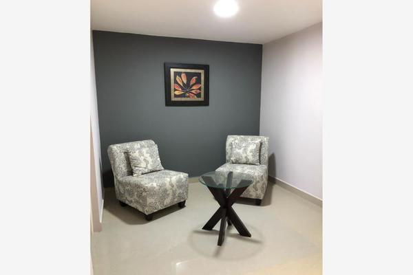 Foto de edificio en venta en lomita 000, la lomita, tuxtla gutiérrez, chiapas, 7508614 No. 33